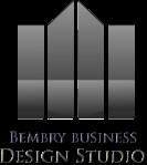 bembrybusinesslogo2014