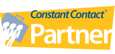 ctctpartnerlogo