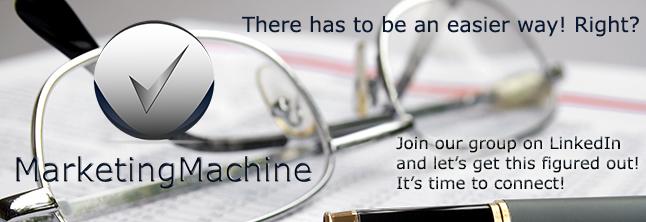 Marketing Machine Group