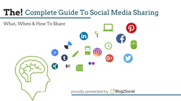 the-complete-guide-to-social-media-sharing