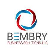 BEMBRY_BUSINESS_SOLUTIONS__LLC01